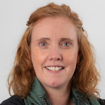 Dr Kelly Lambert, Advanced Accredited Practising Dietitian