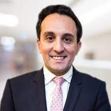 Dr Matias Yudi, Structural & Interventional Cardiologist, Melbourne