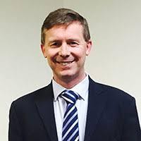 Prof. Peter Wark, Senior Staff Specialist, Respiratory & Sleep Medicine, John Hunter Hospital, Newcastle & Conjoint Professor, University of Newcastle