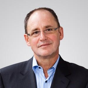 A/Prof Mark Bowman, Fertility & IVF Specialist, Medical Director, Genea