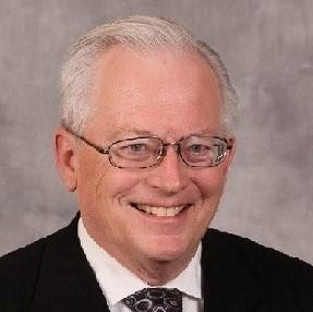 Dr Stephen Stahl, University of California, San Diego