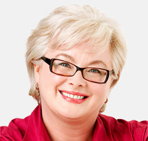 Dr Rosie King, Sexual Health Physician, Sydney