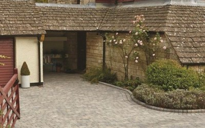 Permeable Block Paving – Caring About Future Sustainability