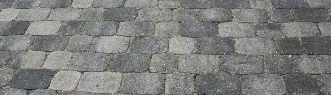 Drivesett Tegula vs Tegula Priora