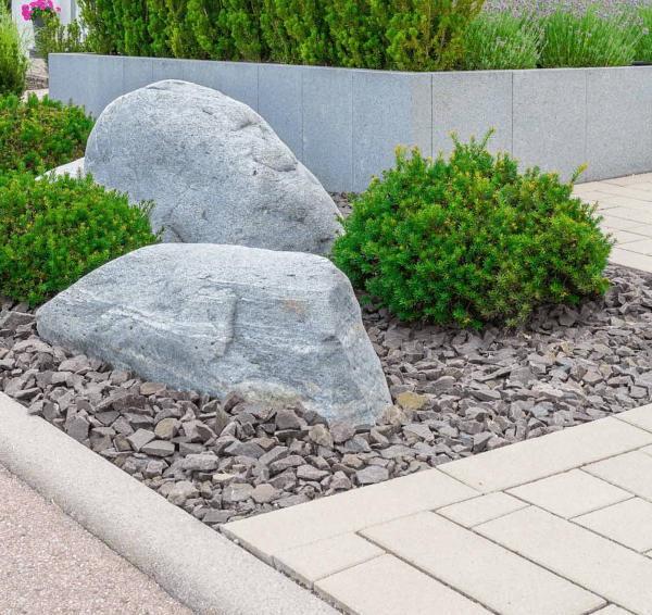 Best Top 20 Driveway Landscaping Ideas – Home Exterior Designs