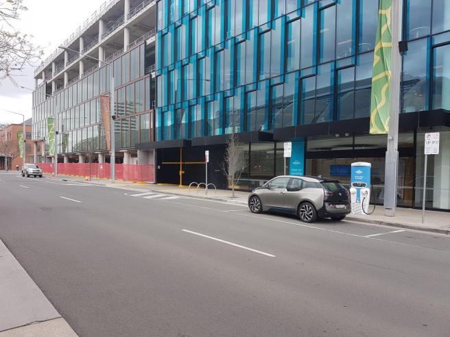 i3 outside NRMA office in Sydney.jpg