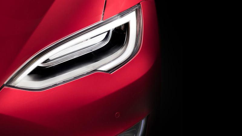 Tesla Australia Maintenance Plans & Extended Warranty Guide - Drive Zero