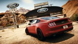 2015-mustang_NEED-FOR-SPEED-RIVALS