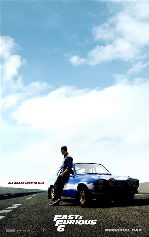 fast-and-durious-6-poster-2 (Medium)
