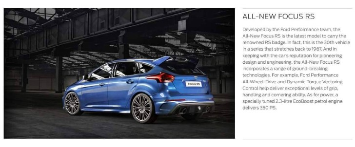 2016-Ford-Focus-RS-HP-leaded (1)