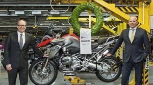 BMW_R_1200_GS_500000