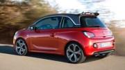Opel-News_ADAM_S_Concept_384x216_290416