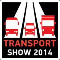 transportshow