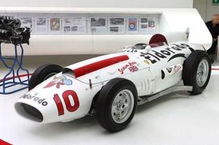 Maserati010