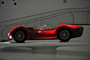 Maserati6