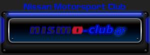 nismo-club.gr