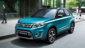 Suzuki-Vitara_sport
