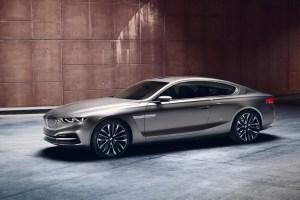 BMW-Pininfarina-Gran-Lusso-Coupe-1