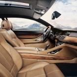 BMW-Pininfarina-Gran-Lusso-Coupe-5