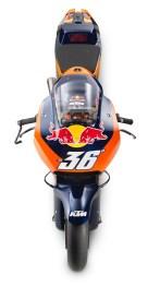 KTM RC16 (1)