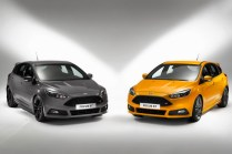 New Ford Focus ST-01[2]