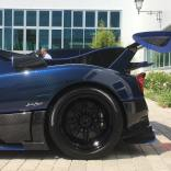 Pagani-Zonda-by-Mileson-3