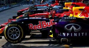 redbull-engine-deal-2016-1a