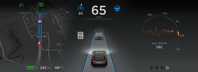 tesla-autopilot-chinese-website-2
