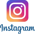 Instagram Driving School WA