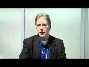 The Future of Emissions with Tom Jackson