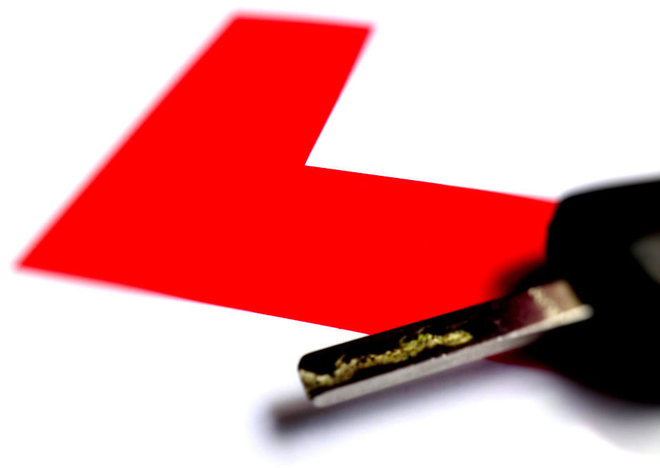 Car Insurance Learner Driver