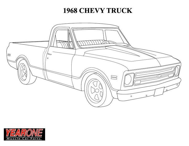 chevrolet coloring pages coloring pages now