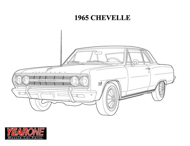 chevy nova coloring pages chevy nova coloring pages 1967 chevy