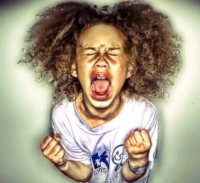 how_to_deal_with_temper_tantrums