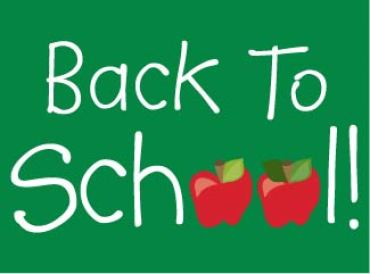 back-to-school-clip-art-248956