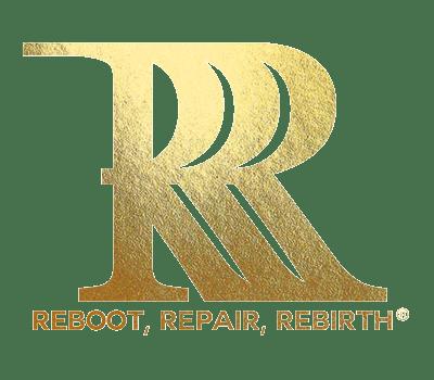 rrr_gold-logo-40