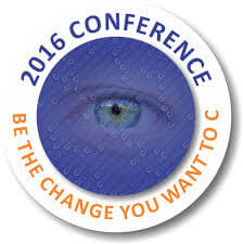 ICF Raleigh Conference 2016