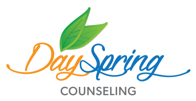 DaySpring-Logo-3-Color-CMYK-02