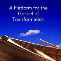 Crucial Conversations on Race: A Platform for the Gospel of Transformation