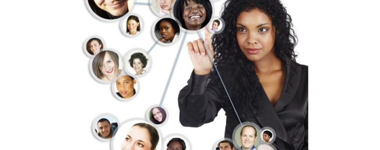 Who's In your Top Ten and Why Are they There? Strategies for Strengthening your Professional Network