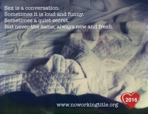 VDay #drjohnaking #poetry