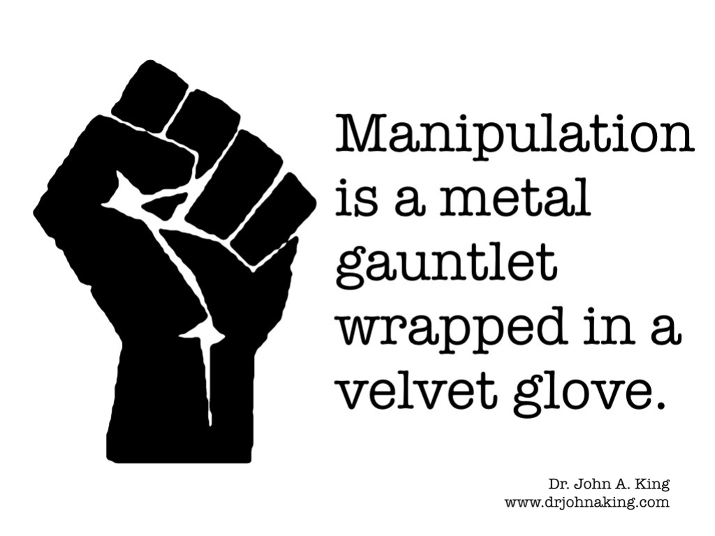 Glove #drjohnaking #poetry