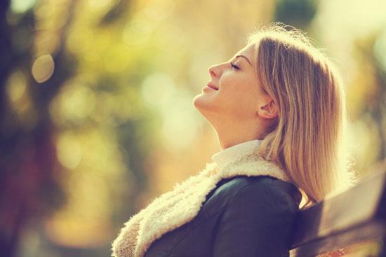 Easy Mindfulness