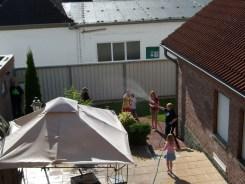 2012-08-04 - JRK - Gruppenstunde 058