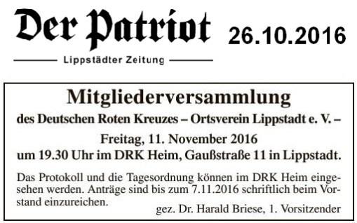 2016-10-26-patriot-einladung-mv