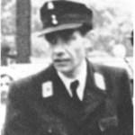 Alois Kalthoff (1956-1961))