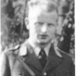 Engelbert Wollenhöfer (1953-1956)