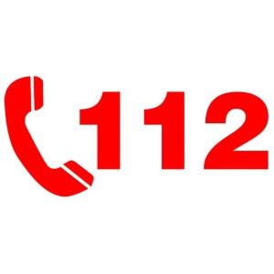 Logo-112