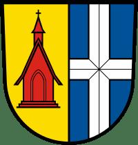 Wappen_Waghaeusel