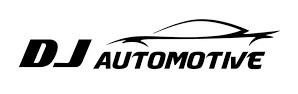 dj-automotive-logo